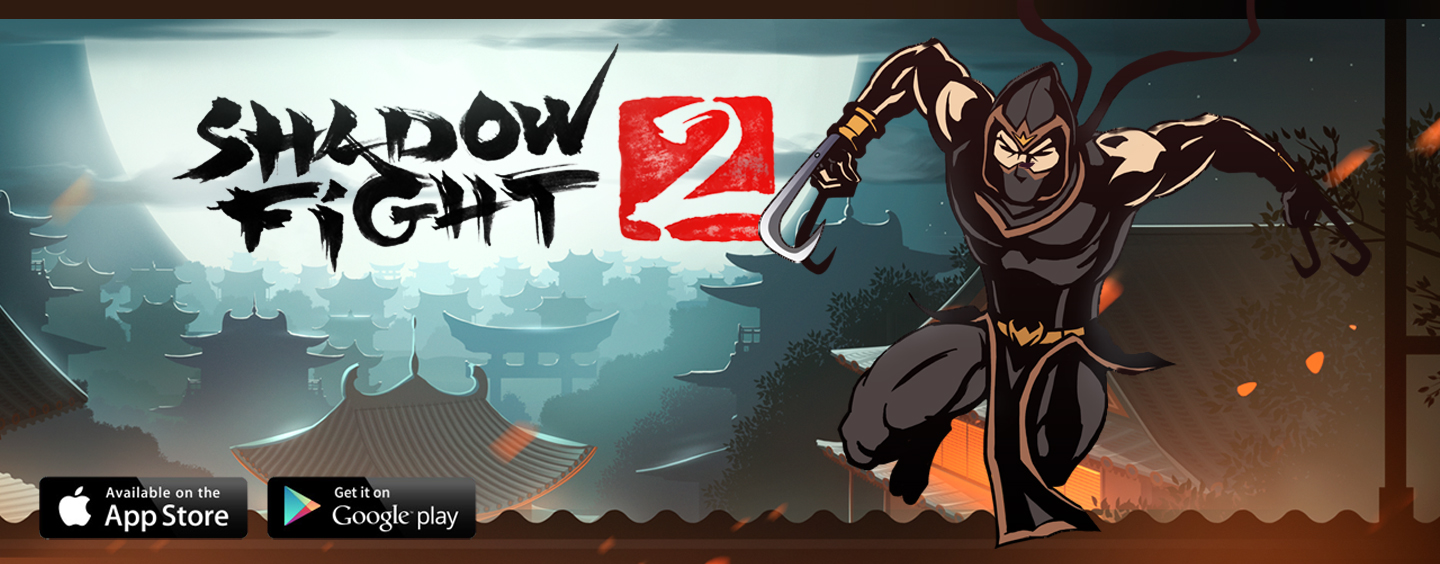 http://www.shadowfight2.com